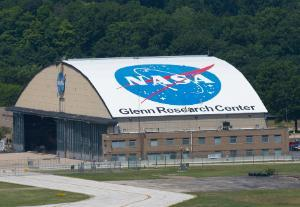 NASA Glenn Research Center